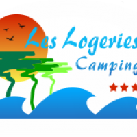 logo-12415193
